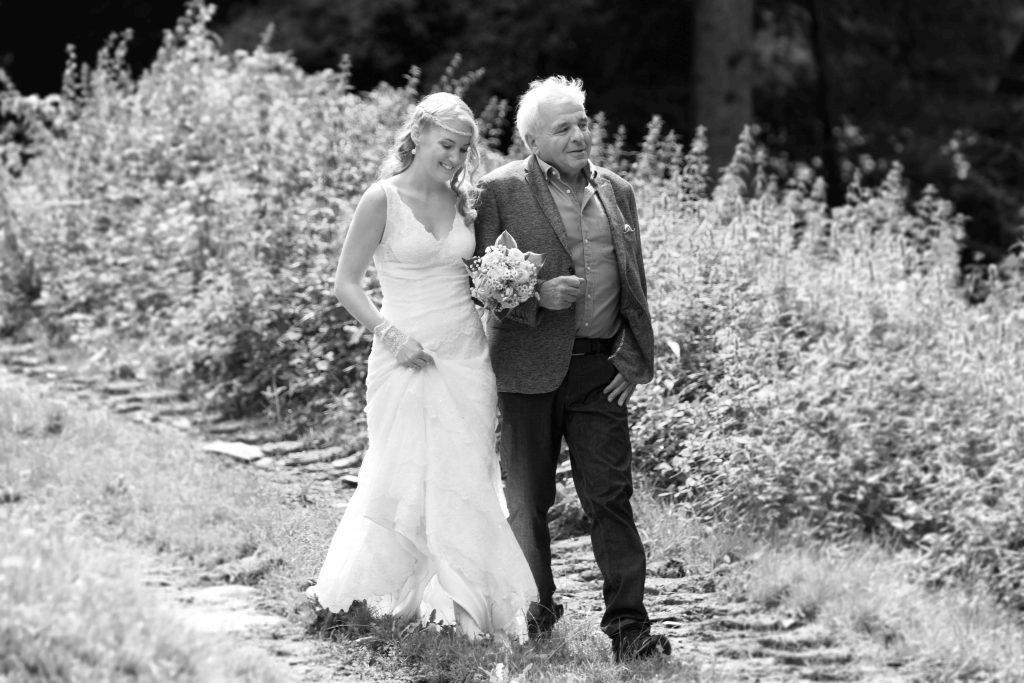 20170812-Hochzeit (97)